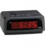 Ceas digital cu alarma Constant