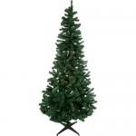 Brad de Craciun artificial Imperial Christmas, 213 cm