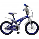 Bicicleta Spike 16 Inch
