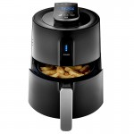 Friteuza Lakeland Air Fryer 2.6L, 1300W