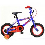 Bicicleta Dragon Boys 12 Inch