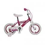 Bicicleta Huffy 12 Inch