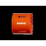 Carota Bahco Sandflex® Bi-metal 3830-65-VIP