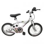 Bicicleta Kids 16 Inch, Unisex