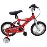 Bicicleta Kids 14 inch, Unisex