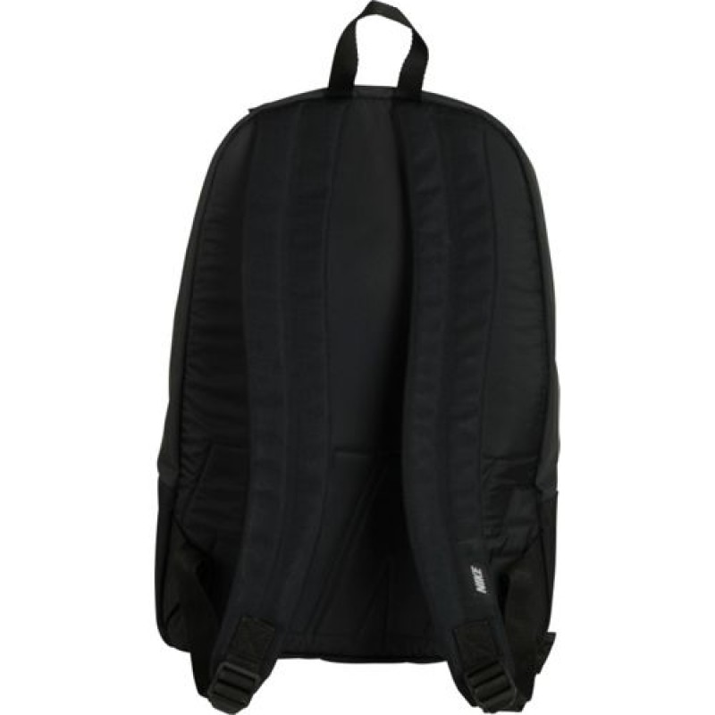 Rucsac Nike Anthracite 7ee67181abe1f