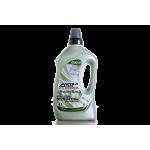 Detergent Lichid Antola Casa Muschio Bianco, 1L