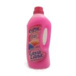 Detergent Lichid CePiu Lavalana, 2 L