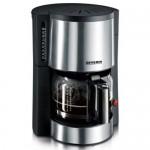 Filtru de cafea Severin KA 4312, 1000W