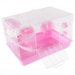Cusca Hamster Cage Roz