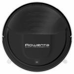 Aspirator Rowenta RR6925WH, 0.25 L, 65 dB, Autonomie 150 minute, Negru
