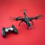 Drona Sky Drone Plus V2