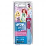 Periuta Electrica Oral-B Stages Power Disney Princess