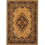 Covor HOME Bukhura Traditional Cream 160x120cm
