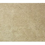 Covor ColourMatch Cotton Cream 110x170cm