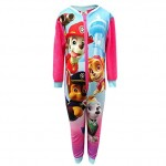 Pijama Copii Paw Patrol