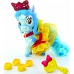 Sweetie poneiul Printesei Alba ca Zapada - DISNEY
