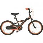Bicicleta Nitro 18 Inch