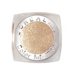 Fard L'oreal Color Infallible- Beige
