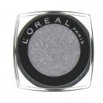 Fard L'orea Color Infallible- Flashback Silver