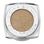 Fard L'oreal Paris Eye Shadow– 21 Gold