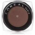 Fard de ochi L'oreal Color Infallible Eyeshadow  41 Taupe Royal