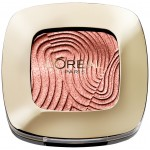 Fard L'oreal Paris Color Riche Light– 507 Pin Up Pink