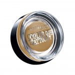 Fard de ochi Maybelline Color Tattoo 24 h,  05 Eternel Gold