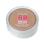Pudra Maybelline BB Mate Nute