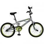 Bicicleta BMX Vibe Moness 20 Inch Unisex