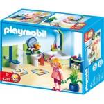 Playmobil Baie