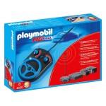 Playmobil Set telecomanda compacta