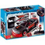 Playmobil Toys to Go