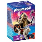 Playmobil Kings Castle Soldat