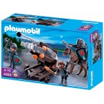 Catapulta multifunctionala PLAYMOBIL