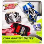 Masina cu telecomanda care merge pe pereti, Air Hogs Zero Gravity Drive