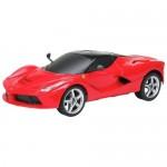 Masinuta Ferrari