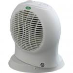 Ventilator Challenge