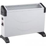 Calorifer electric Simple Value