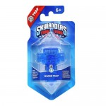 Skylanders Trap Team Trap - Water Element