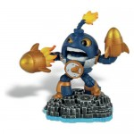 Skylanders Swap Force Single - Countdown