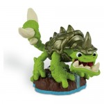 Skylanders Swap Force Single - Slobber Tooth