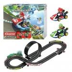 Carrera GO - Mario Kart 8
