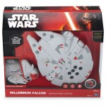 Star Wars: Millennium Falcon The Force Awakens