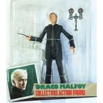 Figurina Draco Malfoy - Harry Potter - Tomy