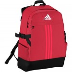 Rucsac Adidas Red Power