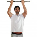 Bara Exercitii Pro Fitness
