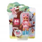 Figurina mini CHOU CHOU Amy - Zapf