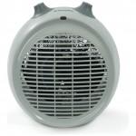 Dimplex Ventilator de Incalzire in Pozitie Verticala, 3kW