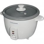 Oala electrica de gatit orez COOKWORKS, 1.5 litri, 500W